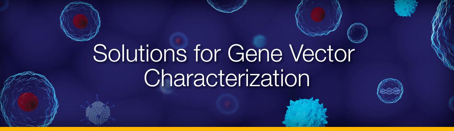 Gene-Therapy-Characterization-Header